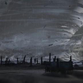 Immer wieder hat Max Visionen von einem riesigen Tornado, der Arcadia Bay dem Erdboden gleich macht.