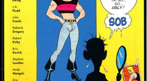 Gay_comics_17