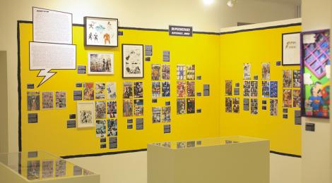 Pressebilder_Ausstellungsraeume_3