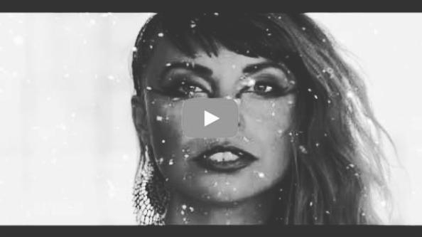 Neue Lieblingsmusik aus der Türkei: Aysu Çöğür
