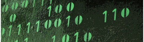 CyberMentor: Ich bekenne - ich bin Nicht-Akademikerin