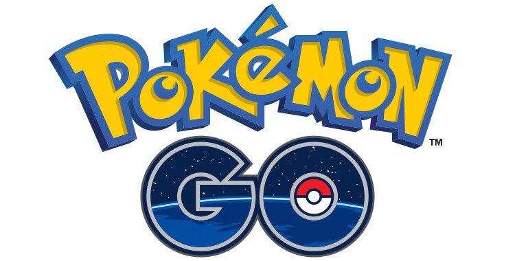 Pokémon Go: Von Jägern und Sammlern