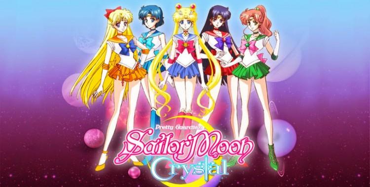 Sailor Moon oder: Japanische Popkultur und ihre Implikationen auf asiatisch-deutsche Identität
